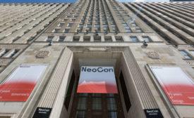 NeoCon-2018