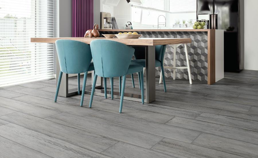 Florida Tile Unveils Local Hdp 2018 08 09 Floor Trends Magazine