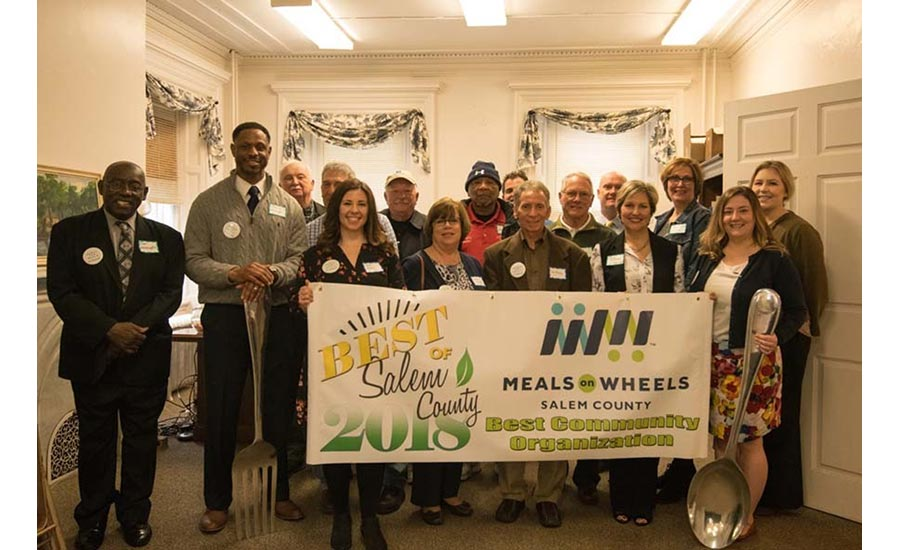 1-JPEG-Mayors-for-Meals-Meals-on-Wheels-of-Salem-County.jpg