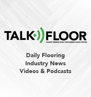 FT TalkFloor Image
