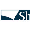 Shaw Corporate Logo