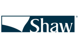 Shaw Corporate Logo
