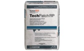 TechPatch