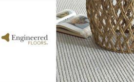 Engineered Floors DW Select