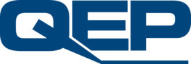 QEP-Corporate-logo.jpg