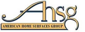 AHSG, Commercial One hiring Regional Sales Managers
