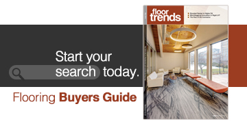 FT Flooring Buyer's Guide