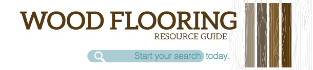 FT Wood Flooring Guide