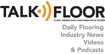 TalkFloor videos and podcasts