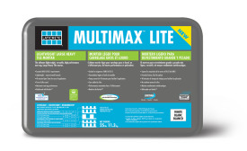 LATICRETE® MULTIMAX™ Lite