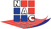 NAC-Products