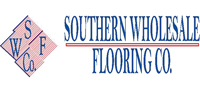 Southern Wholesale Flooring