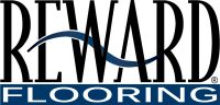 RewardFlooring