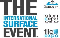 TheInternationalSurfaceEvent